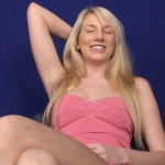 blonde-gunged-1