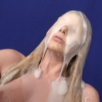 blonde-gunged-20