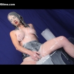 honey_hot_slime_006