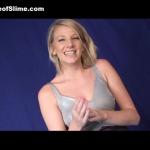 shy_slime_danielle_maye_001