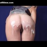 shy_slime_danielle_maye_003