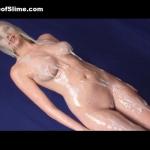 shy_slime_danielle_maye_004