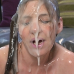 hooker_covered_in_white_goo_008