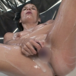 hooker_covered_in_white_goo_011